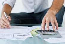 Разница между аннуительными платежами по кредиту и дифференцированными