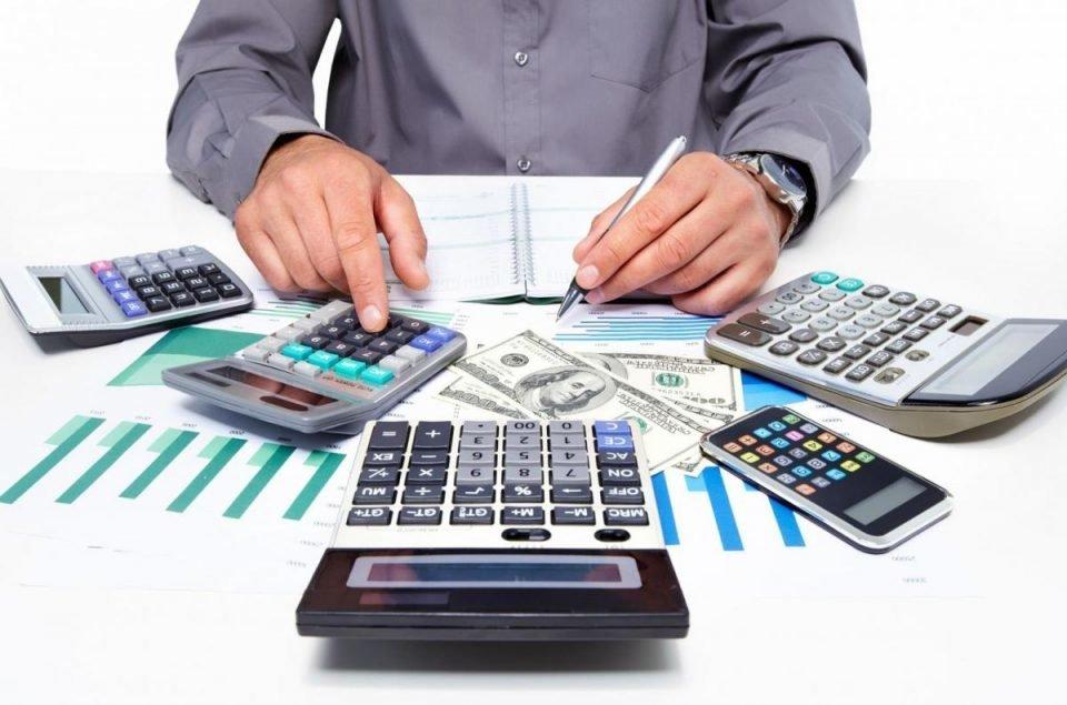 рефинансирование займов с просрочками кто рефинансирует