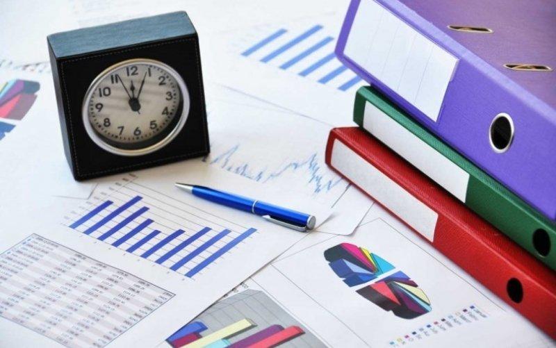 Рефинансирование мфо с просрочками мкк займы под контролем