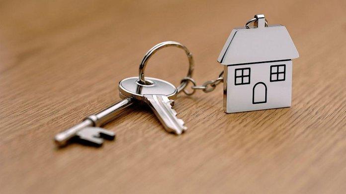 Субсидия на жилое помещение могут отказать