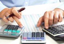 Cправка о доходах для субсидии