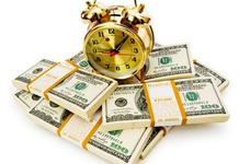 Как досрочно выплатить кредит в Сбербанке?