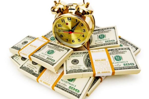 Досрочно погасить кредит в Сбербанке, возврат процентов, условия