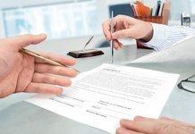 Как составить заявление на рефинансирование кредита?