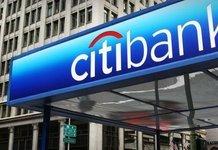 Кредит на погашение других кредитов от Ситибанк