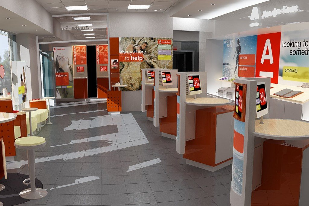 Ипотека в Альфа-банке для зарплатных клиентов