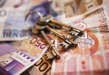 Где можно рефинансировать кредит под залог недвижимости?