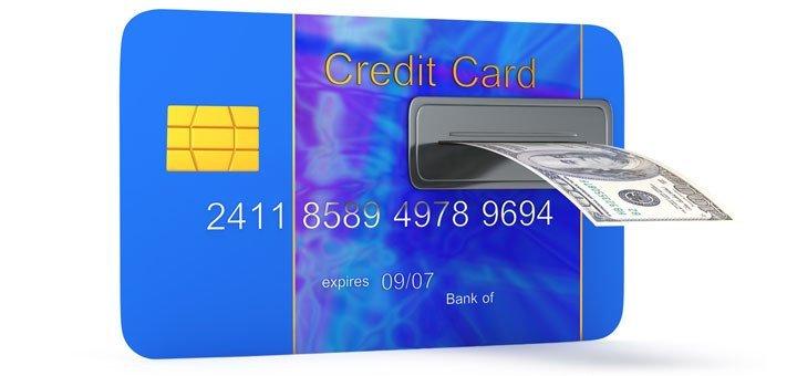 процент за снятие с кредитной карты сбербанка momentum r