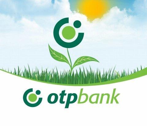 Как сделать рефинансирование кредита в отп банке