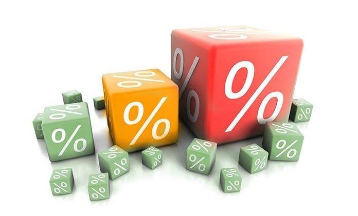 Изображение - Рефинансирование при просрочках и плохой кредитной истории refinansirovanie-kredita-696x421