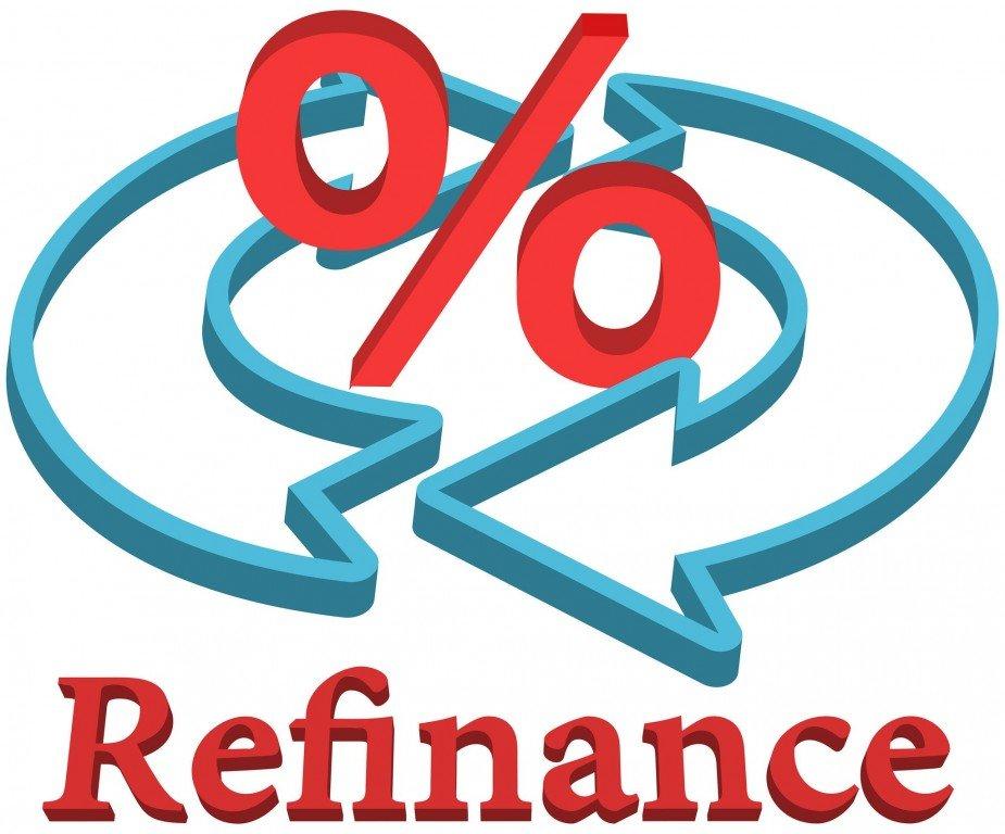 Какие банки дают рефинансирование кредита