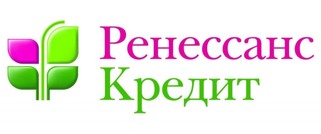 Ренессанс кредит вход в личный кабинет регистрация украина