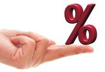 Отличие ключевой ставки от ставки рефинансирования