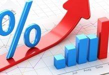 Что такое ставка рефинансирования и как рассчитывается?
