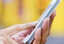 Как привязать карту Сбербанка к телефону?