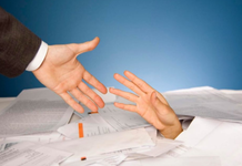 Порядок рефинансирования ипотеки в том же банке