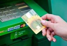 Перевыпуск карты Сбербанка: условия, стоимость