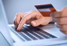 Где взять мгновенный кредит на карту без проверок?