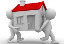 Кто такие созаемщики по ипотечному кредиту?