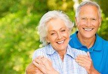 Максимальный возраст для оформления кредита