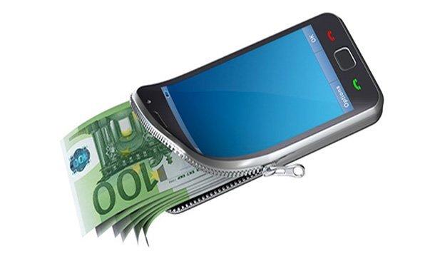 Изображение - Как в сбербанке пополнить счет мобильного по смс ahorra-dinero-en-un-movil
