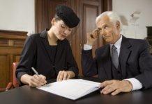 Кто выплачивает потребительский кредит после смерти заемщика?