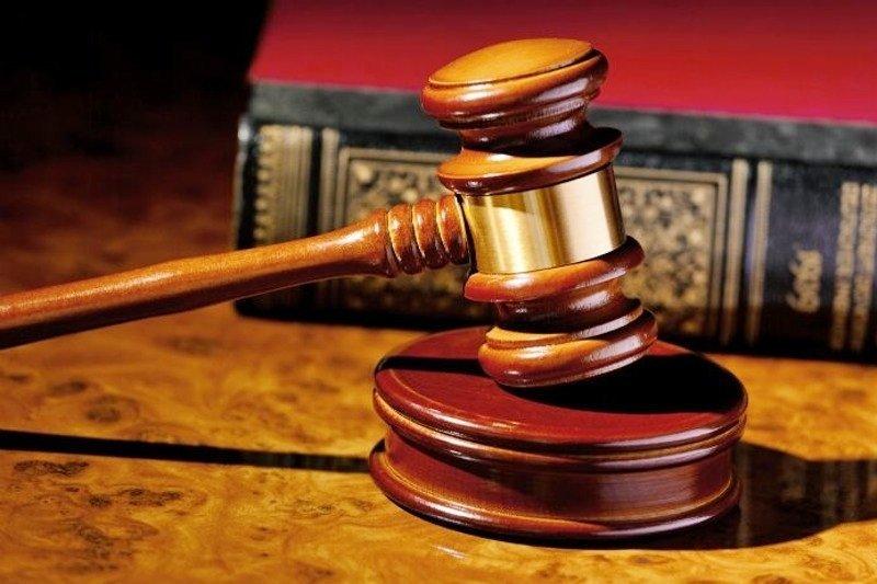 банк подал в суд за неуплату кредита что делать