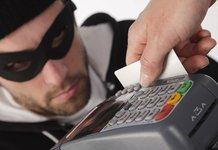 Мошенничество с банковскими картами: статья УК РФ