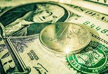 Как изменится курс доллара в ближайшее время?