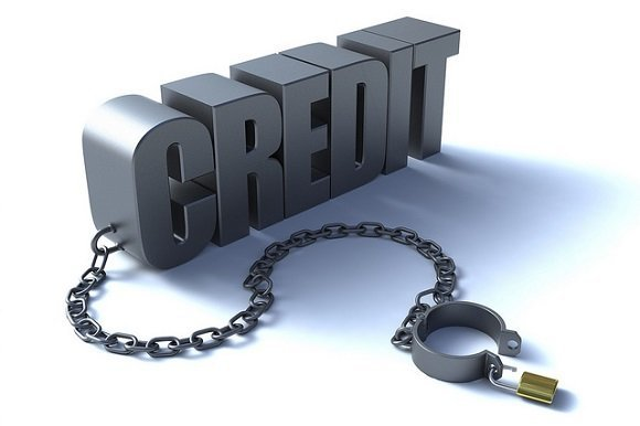 Можно ли уменьшить алименты, если есть кредит?