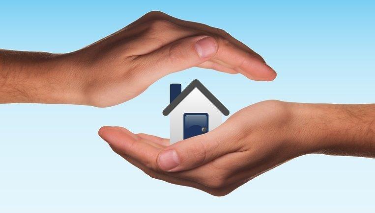 Как получить социальную ипотеку?
