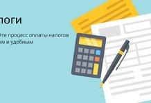 Как оплатить ИП через Сбербанк Онлайн: инструкция
