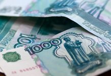 Где взять займ 1000 рублей срочно на карту?