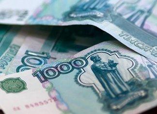Где срочно взять 1000 рублей на карту?