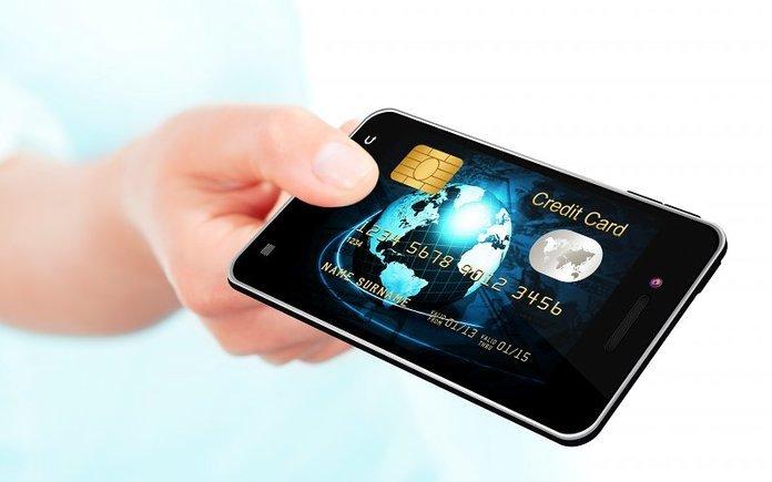 Как взять заем по телефону на карту?