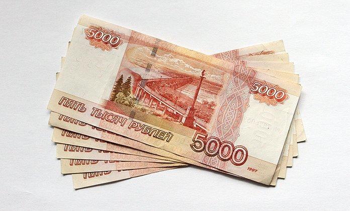 Займы 30000 рублей на карту: предложения