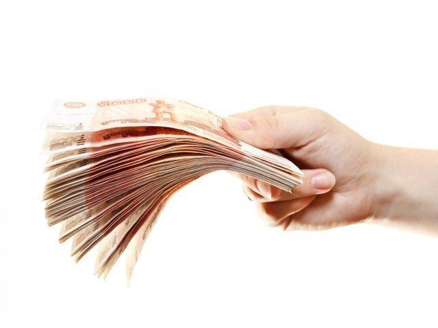 Где взять займ до 30000 рублей на карту?