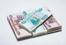Где взять кредит 50000 рублей без справок?