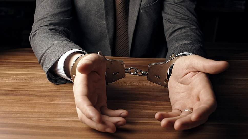 Уголовная ответственность за долги по кредитам