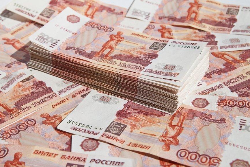 Где взять кредит 80000 рублей?