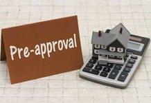 Что значит заявка на кредит одобрена?