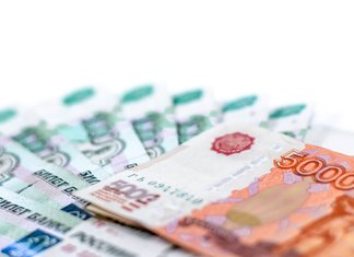 кредит наличными 60000 рублей