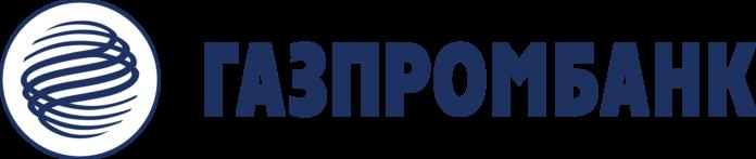 Где взять кредит 150000 рублей без отказа?