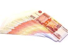 Как взять кредит 10000000 рублей в банке — предложения