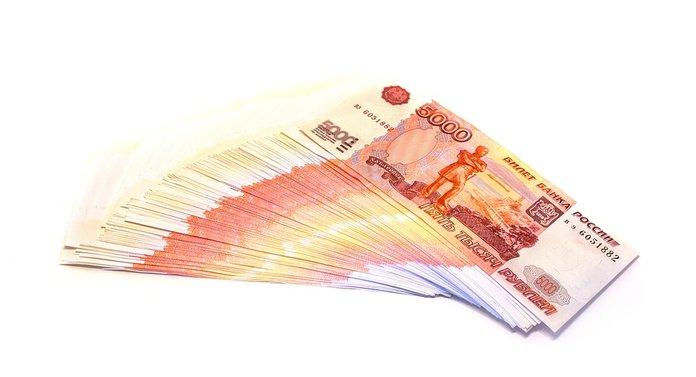 Как взять кредит 10000000 рублей?