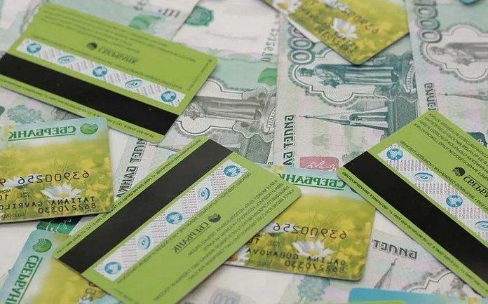 Можно ли снять деньги, не перевыпуская карту Сбербанка?