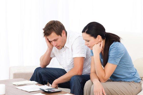 Где оформить кредит с плохой кредитной историей?