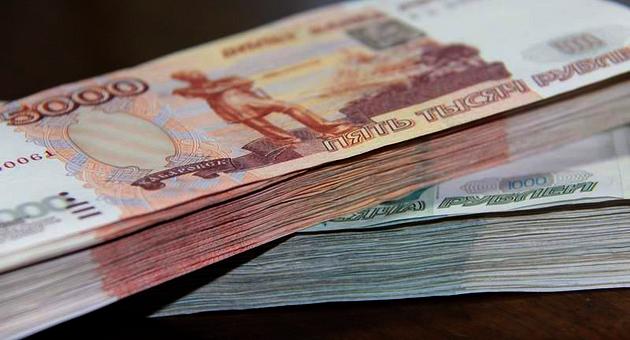 Деньги в долг без справок по паспорту