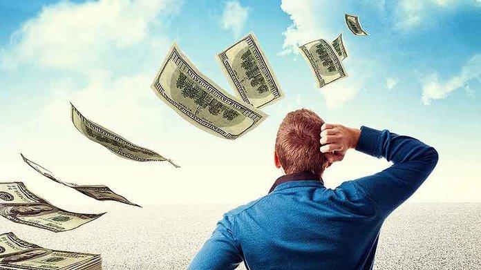 bank lopnul 04 696x391 - Нужно ли платить по кредиту, если банк закрылся?