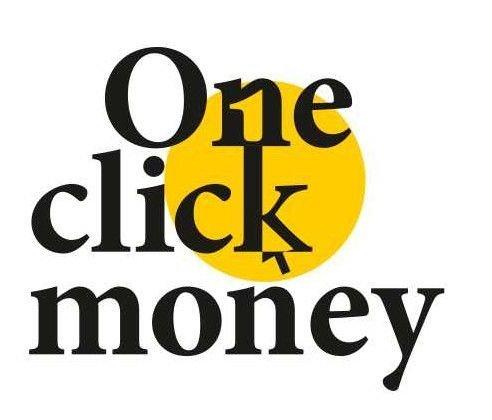 Мфо клик займ заявка онлайн